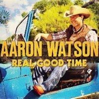 """Aaron Watson Fights Fire with Country Rap Fire on """"Hey Y'all"""" Song"""