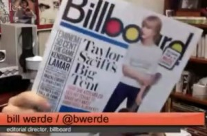 bill-werde-taylor-swift-billboard