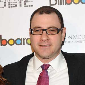 Billboard's Bill Werde Answers Critics of New Chart Rules