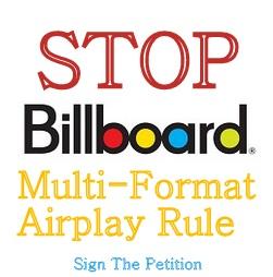 billboard-music-001