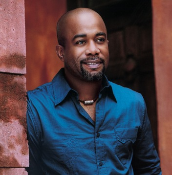 25 Artists More Deserving of Opry Invitation Than Darius Rucker
