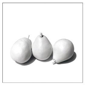 dwight-yoakam-3-pears