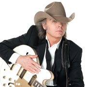 Dwight Yoakam Plane Fire Forces Emergency Landing