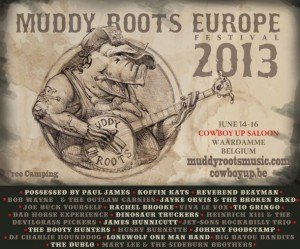 mre-2013-lineup-1