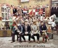 mumford-and-sons-babel