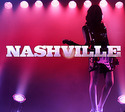 "ABC's ""Nashville"" Cast's Real Life Counterparts"
