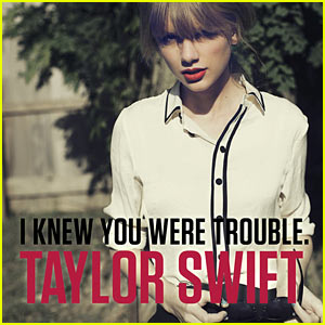taylor-swift-i-knew-you-were-trouble