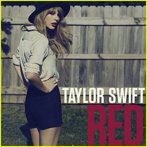 taylor-swift-red-2