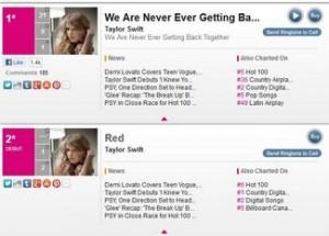 taylor-swift-top-charts-billboard-new-rules