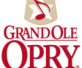 Grand Ole Opry & Ryman Auditorium to Sell Naming Rights