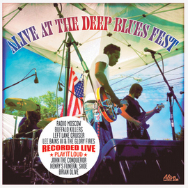 alive-at-the-deep-blues-back