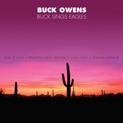 buck-owens-buck-sings-eagles