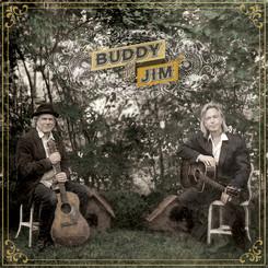 buddy-miller-jim-lauderdale