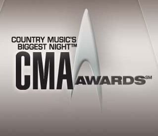 Charlie Rich Burns Award Video http://www.savingcountrymusic.com/saving-country-music-2012-official-anti-cmas-live-blog/cma-awards-001