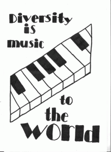 diversity-is-music-to-the-world