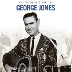 george-jones-united-artist-rarities