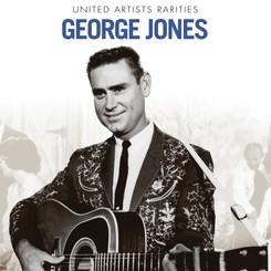 george-jones-united-artist-rarities