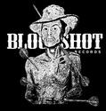 hank-bloodshot-records