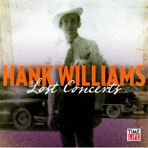 hank-williams-lost-concerts