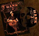 hank3-live-dvd
