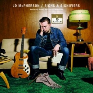 jd-mcpherson-signs-signifiers