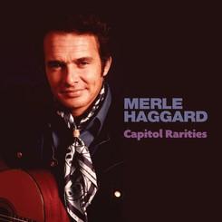 merle-haggard-capitol-rarities