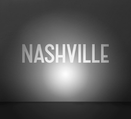 "Reasons To Be Thankful For ABC's ""Nashville"""