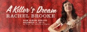 rachel-brooke-a-killers-dream-banner