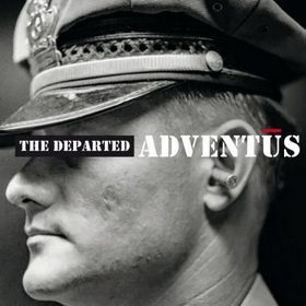 the-departed-adventus