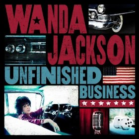 "Justin Townes Earle Let's Wanda Be Wanda in ""Unfinished Business"""