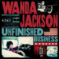 wanda-jackson-unifinished-business