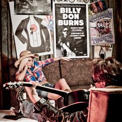 billy-don-burns-nights-when-im-sober