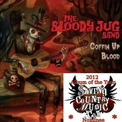 bloody-jug-band-coffin-up-blood