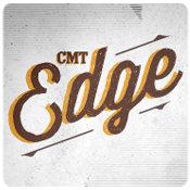 cmt-edge