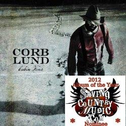 corb-lund-cabin-fever