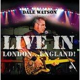 dale-watson-live-in-london-england
