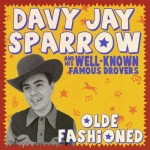 davy-jay-sparrow-olde-fashioned