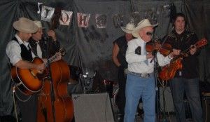 don-maddox-lucky-tubb-modern-day-troubadours