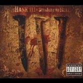 hank-williams-3-straight-to-hell