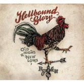 hellbound-glory-old-highs-new-lows