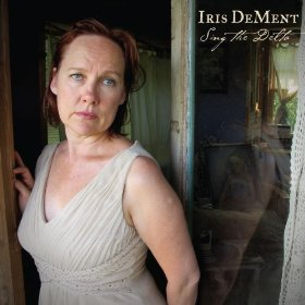 iris-dement-sing-the-delta
