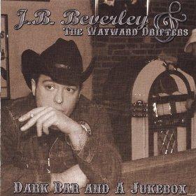 jb-beverley-dark-bar-juke-box