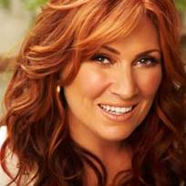 Jo Dee Messina Is Latest Artist To Leave Curb Records