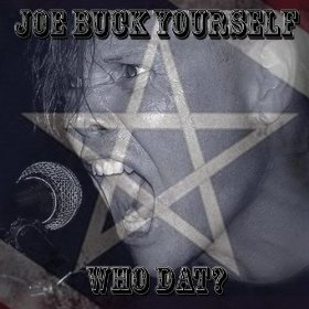 "Album Review – Joe Buck's ""Who Dat?"""