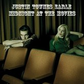 justin-townes-earle-midnight-at-the-movies