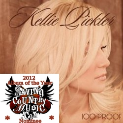kellie-pickler-100-proof