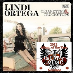 lindi-ortega-cigarettes-and-truckstops