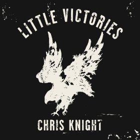 little-victories-chris-knight