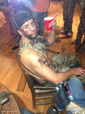 luke-bryan-buck-commander-tattoo