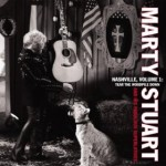 marty-stuart-nashville-vol-1-tear-the-woodpile-down